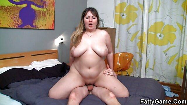 Madurara porno maman avec sa fille
